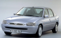 Ford Escort VII/ Orion 95-99